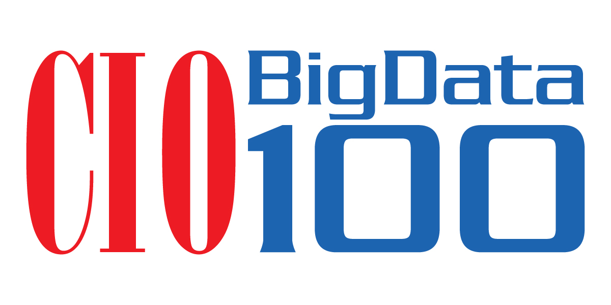 TeamQualityPro Featured In CIOReview's 100 Most Promising Big Data Companies 2014