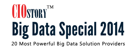 TeamQualityPro Featured In CIOStory's 20 Most Powerful Big Data Solution Providers 2014