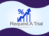 Request  A Trial